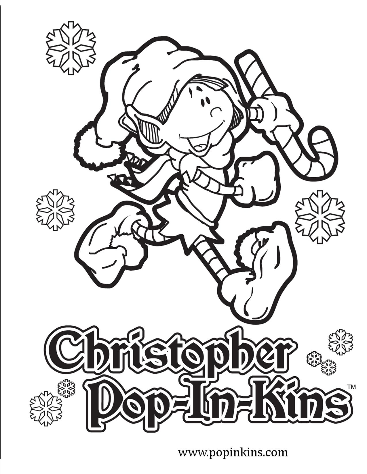 Shopkins coloring pages popcorn - Coloring Page 2 Jpg 1275x1650 Cartoon Pop Coloring Pages